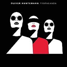 Propaganda [3LP + MP3] [Vinyl LP]