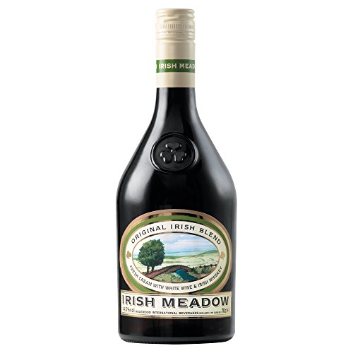 irish-meadow-cream-liqueur-70-cl