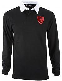 Polo - Legend 1908 Rugby club toulonnais - Burrda