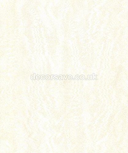 holden-decor-opus-marissa-vinile-pesante-texture-crema-35031