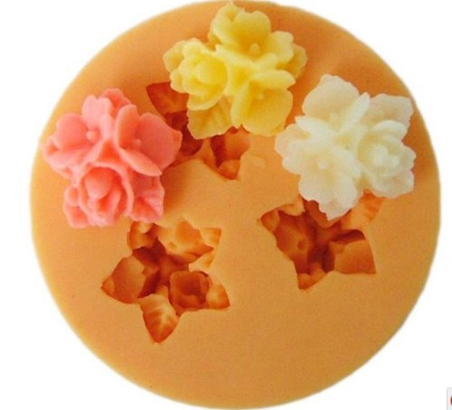 allforhome-3-cavity-mini-16cm-blumen-fondant-mold-silikon-zucker-mini-form-craft-moulds-diy-kuchen-d