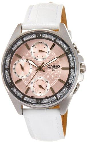 41faihuK7ML - Casio Enticer Pink Women LTP 2086L 7AVDF A860 watch