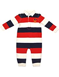 Ralph Lauren - Chaqueta deportiva - para bebé niño