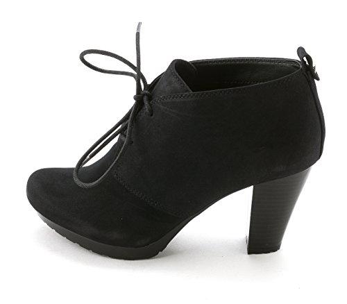giani-bernini-olotta-bride-de-cheville-femme-noir-noir