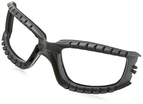Bollé trackitfs Tracker-Gafas de seguridad