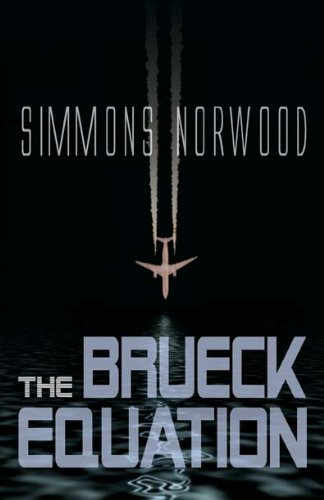 The Brueck Equation Cover Image