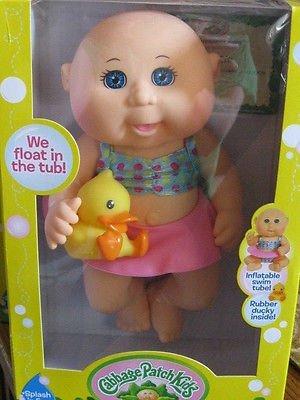 cabbage-patch-kids-tiny-newborn-splash-n-fun-doll-caucasian-blue-eyes