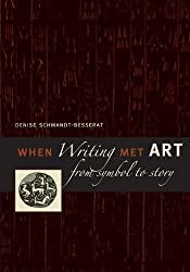 When Writing Met Art: From Symbol to Story