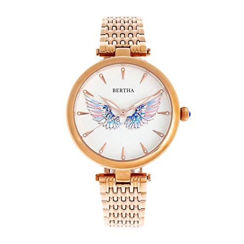 Orologio - - Bertha - BTHBR9403