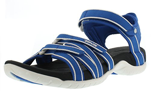 teva-womens-tirra-ws-sports-outdoor-sandals-royal-blue-3-uk