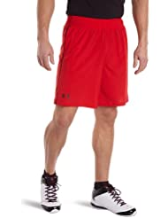 Under Armour Herren Shorts Mirage
