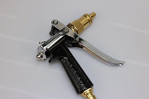 tech-traders-r-new-garden-water-watering-hoselock-heavy-duty-jet-spray-gun-pistol-nozzlehoselockcar-