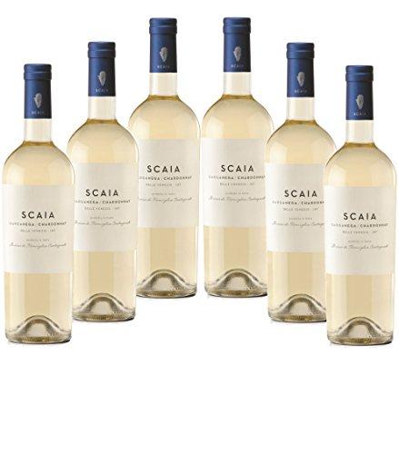 Sparpaket-Tenuta-Sant-Antonio-Scaia-Bianco-IGT-2017-6-Flaschen