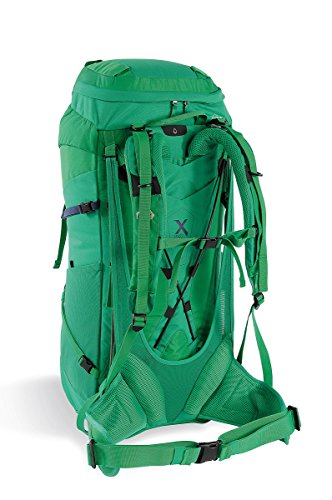 Tatonka Herren Rucksack Kings Peak Lawn Green