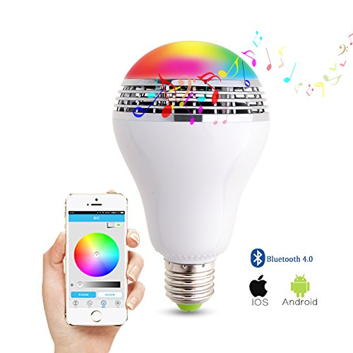 e27-4w-smart-dj-led-lampe-mit-bluetooth-lautsprecher-dimmer-timer-musiker-wecker-rgb-weiss-licht-fre