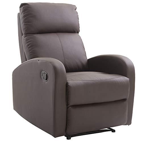 Relaxsessel Verstellbar Kaufen