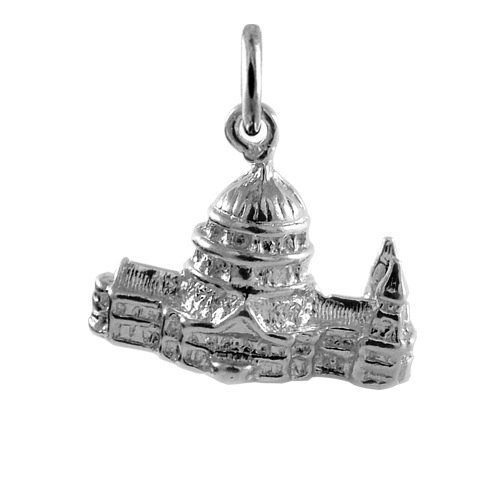 thecharmworks-sterling-silver-st-pauls-cathedral-london-charm