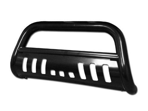 hd-tube-blk-bull-bar-brush-bumper-grill-grille-guard-04-14-ford-f150-expedition-by-s-t-racing-inc