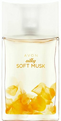 avon-silky-soft-musk-eau-de-toilette-pour-femme-50ml