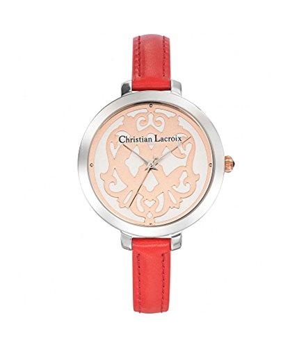 christian-lacroix-montre-femme-christian-lacroix-8009702