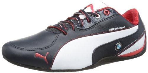 Puma Drift Cat 5 BMW L, basket homme