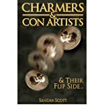 Charmers & Con Artists (Paperback) - Common