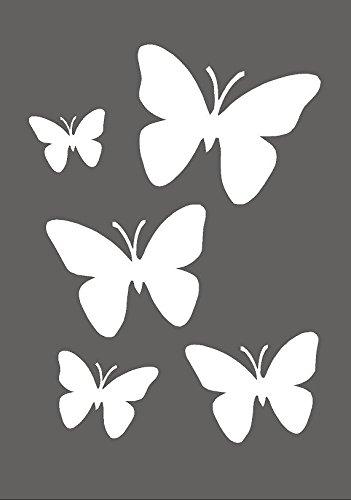 cfsupplies-plantilla-reutilizable-diseno-de-mariposas-para-estarcir-mas-grueso-190-micrones
