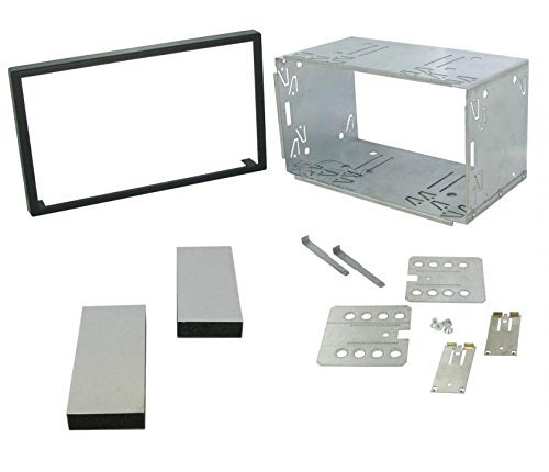 xtremeautor-102mm-universal-double-din-installation-frame-cage-kit-for-car-stereo-cd-player-sat-nav-