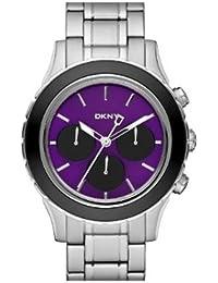 DKNY NY8658 Mujeres Relojes