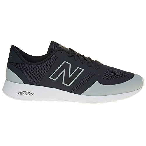 new balance u420 zapatillas de running unisex adulto
