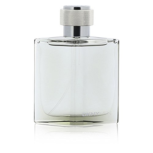 donna-karan-dkny-men-ii-eau-de-toilette-spray-50ml