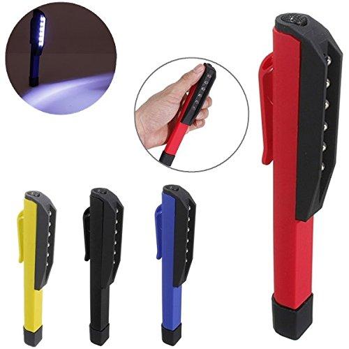 bazaar-6-led-mini-inspection-licht-lampe-taschen-feder-fackel-taschenlampe-arbeit