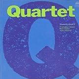 Quartet: Bk. 2