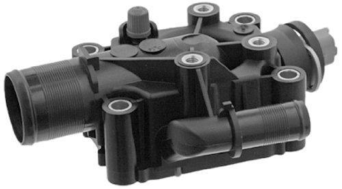 febi-bilstein-34977-Thermostatgehuse-mit-Temperaturschalter-CITRON-PEUGEOT