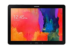 Samsung Sam Galaxy T520N CH 10.1 16GB bk AND | GAL