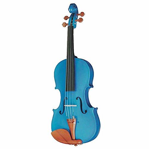 szmiles-colore-des-gamins-mini-musique-jouet-violon-pour-debutants