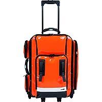 Söhngen Notfallrucksack NumberOne Back'n'Roll 0406082 Platz für die gesamte Notfallausrüstung in Betrieb und Freizeit preisvergleich bei billige-tabletten.eu