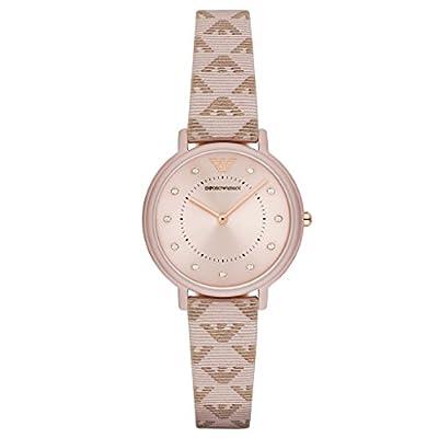 Emporio Armani - Reloj - nude de Emporio Armani