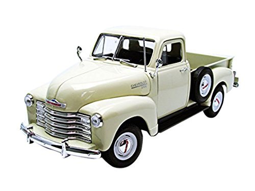 welly-19836cr-chevrolet-3100-pick-up-1953-chelle-1-18