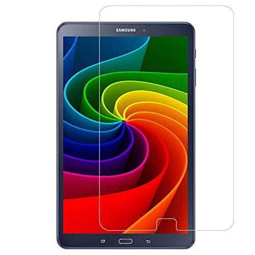 Pingxia Panzerglas Schutzfolie für Samsung Galaxy Tab A 10.1