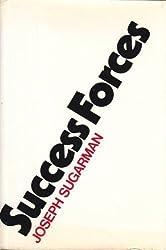 Success Forces