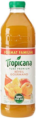 tropicana-pur-jus-reveil-gourmand-15-l