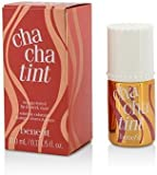 Benefit Cosmetics - chachatint lip and cheek stain