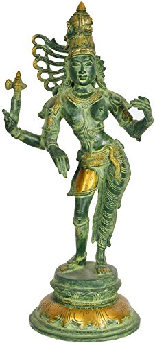 Indien Elefant Mit Reiter Ca 17cm Hoch Cheap Sale Antike Bronze
