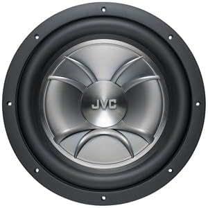 JVC CS-GX2200 Enceintes de voiture