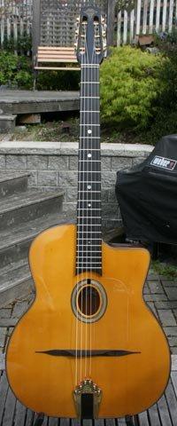 maurice-dupont-md-50-selmer-style-django-gitarre-handmade-in-france