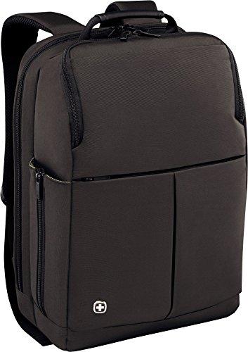 wenger-601071-reload-16-laptop-backpack-padded-laptop-compartment-with-ipad-tablet-ereader-pocket-in