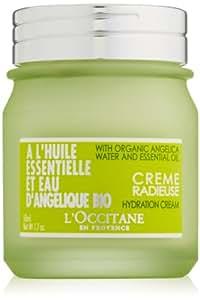 L'OCCITANE Crème Radieuse Angélique - 50 ml