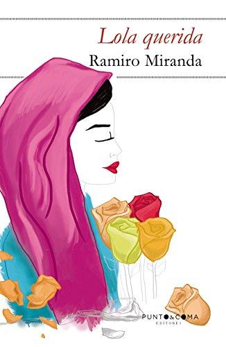 Lola querida por Ramiro Miranda