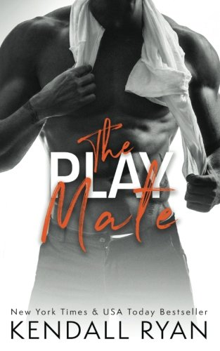 the-play-mate-volume-2-roommates